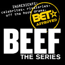 Beef: The Series: Foxy Brown, Jacki-O, Roc a Fella, Dame Dash & Jay-Z