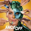 Face Off: Night Terrors