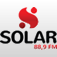Solar FM 88,9
