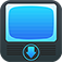 Free Video Download Pro - Video Downloader, Player, Editor, Playlist Manager and AirPlay Streamer fo