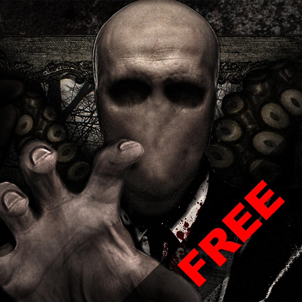 Slender Man Origins Free: Intense survival horror game based on a creepy popular urban legend rising again